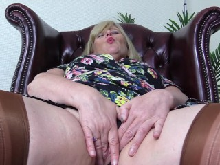 This Filthy Mature Step Mom wants you to fuck her. Filthy talk for you naughty boys.